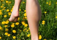 Préparez vos jambes pour les beaux jours